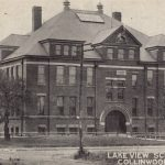1908-collinwood-ohio-school